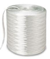 ISW texturized fiberglass roving